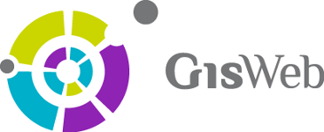 GisWeb