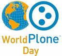 world_plone_day