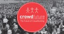 Crowdfuture